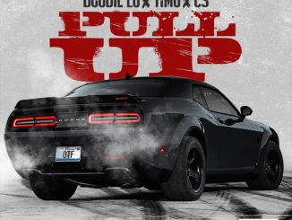 Doodie Lo Pull Up Mp3 Download