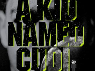Kid Cudi Cleveland Is The Reason Mp3 Download