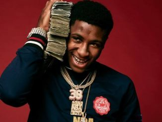 NBA YoungBoy Clickin Mp3 Download