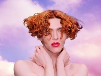 SOPHIE It's Okay To Cry Mp3 Download
