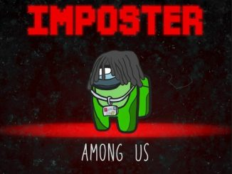 YN Jay Imposter Mp3 Download