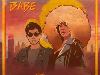 LION BABE Native New Yorker Mp3 Download