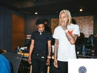 Lil Durk Trenches Mp3 Download