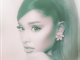 Ariana Grande worst behavior Mp3 Download