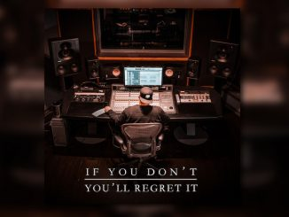 Rob Markman If You Don't You'll Regret It Zip Download