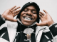 DaBaby Beatbox (Freestyle) Mp3 Download