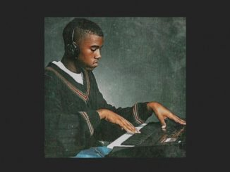 Kanye West Real Friends Mp3 Download