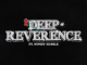 Big Sean Deep Reverence Mp3 Download