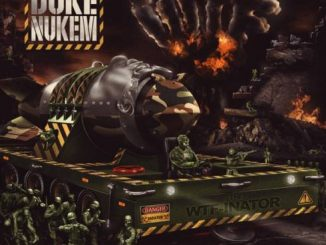 Duke Deuce Duke Nukem Zip Download
