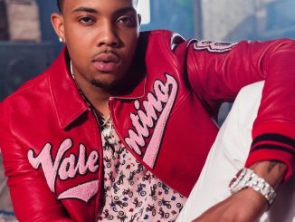 G Herbo Gettin' Blunted Mp3 Download