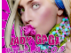 Lady Gaga PartyNauseaus Mp3 Download