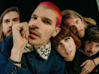 Grouplove This Is The End Mp3 Download