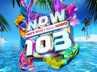 Various Artists NOW That's What I Call Music! Zip Download