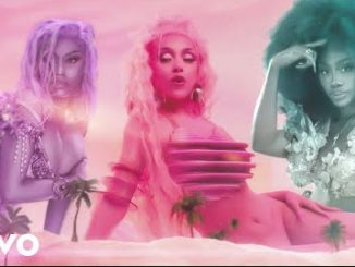 Doja Cat Kiss Me More Mp3 Download
