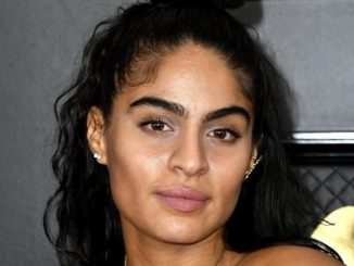 Jessie Reyez When You Fall In Love, You're Fucked Mp3 Download