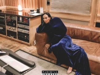 Westside Gunn Julia Lang Mp3 Download