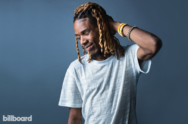 Fetty Wap Crown Final Mp3 Download