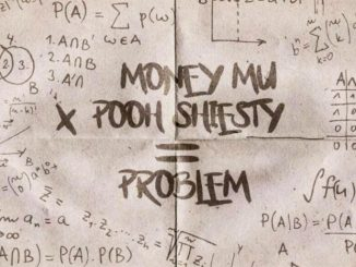 Money Mu Problem Mp3 Download