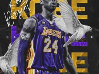 Meek Mill Kobe Mp3 Download