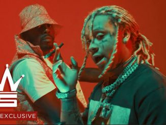 Sauce Walka Outpack Mp3 Download