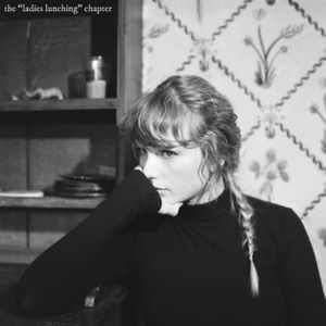 Taylor Swift Mr. Perfectly Fine Mp3 Download