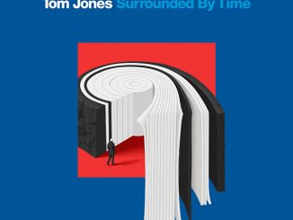 Tom Jones Surrounded By Time Zip Download
