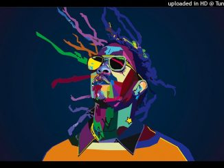 Young Thug Wow Wow Wow Mp3 Download