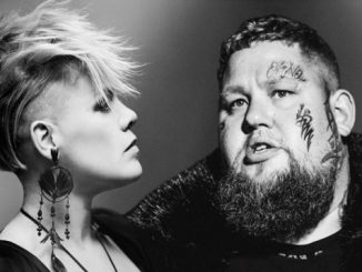 Rag'n'Bone Man & P!nk Anywhere Away From Here Mp3 Download