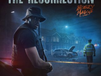Bugzy Malone Ride Out Mp3 Download
