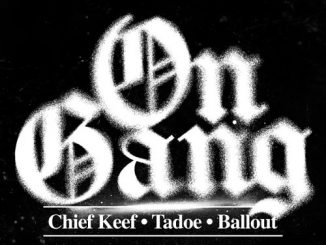 Chief Keef On Gan Mp3 Download