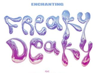 Enchanting & Coi Leray Freaky Deaky Mp3 Download