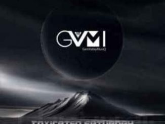 Gem Valley MusiQ & Toxicated Keys Twisted Chips Mp3 Download