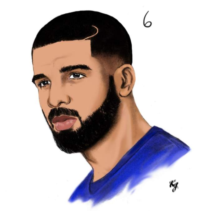 Drake Intoxicated Mp3 Download