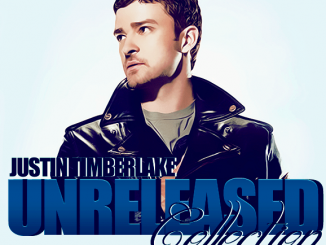 Justin Timberlake Roller Mp3 Download
