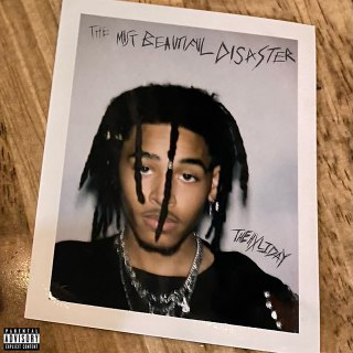 TheHxliday The Most Beautiful Disaster Zip Download