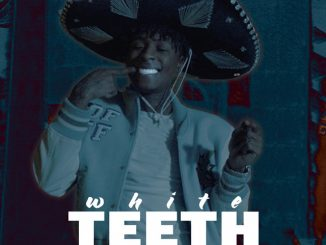 YoungBoy Never Broke Again White teeth Mp3 Download