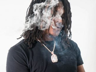 Young Nudy 2Face Mp3 Download