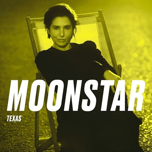 Texas Moonstar Mp3 Download
