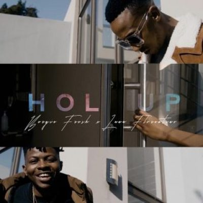Bergie Fresh Hol Up Mp3 Download