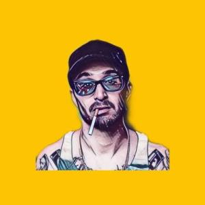 Chris Webby Animals Mp3 Download