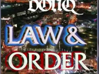Don Q Law & Order Mp3 Download
