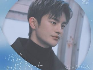 Seo In Guk Distant Fate Mp3 Download