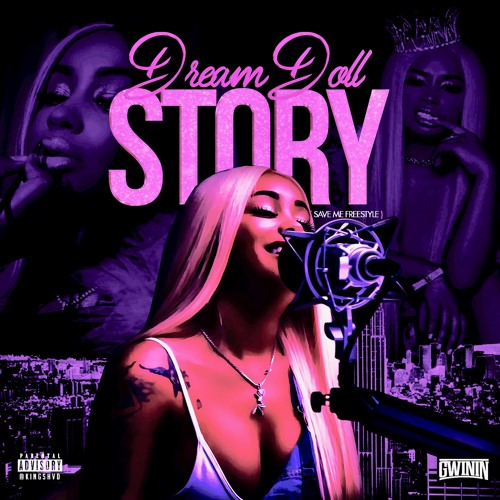 Dream Doll On Me Mp3 Download