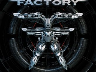 Fear Factory Aggression Continuum Zip Download