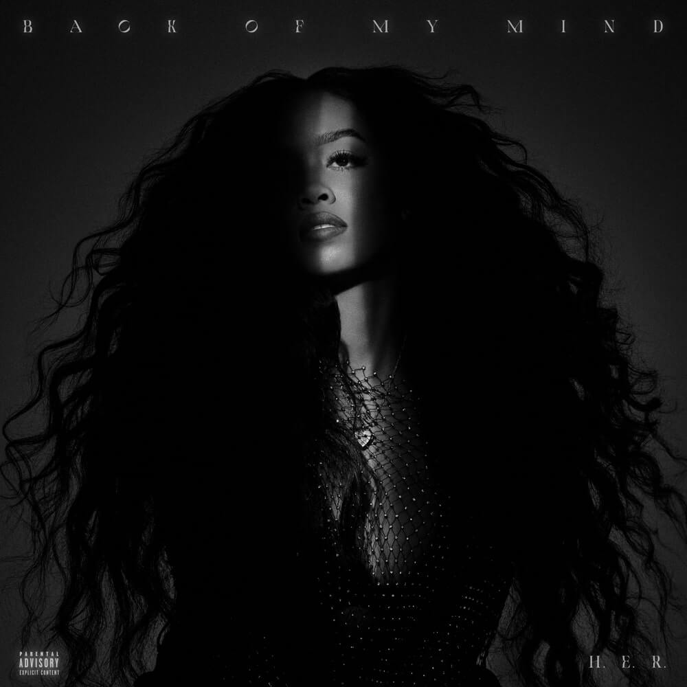 H.e.r Back Of My Mind Mp3 Download