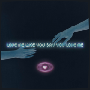 KYLE Love Me Like You Say You Love Me Mp3 Download