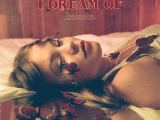 Lxandra Careful What I Dream Of Zip Download