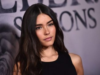 Madison Beer Reckless Mp3 Download