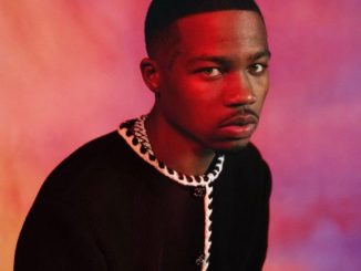 Roddy Ricch Late At Night Mp3 Download