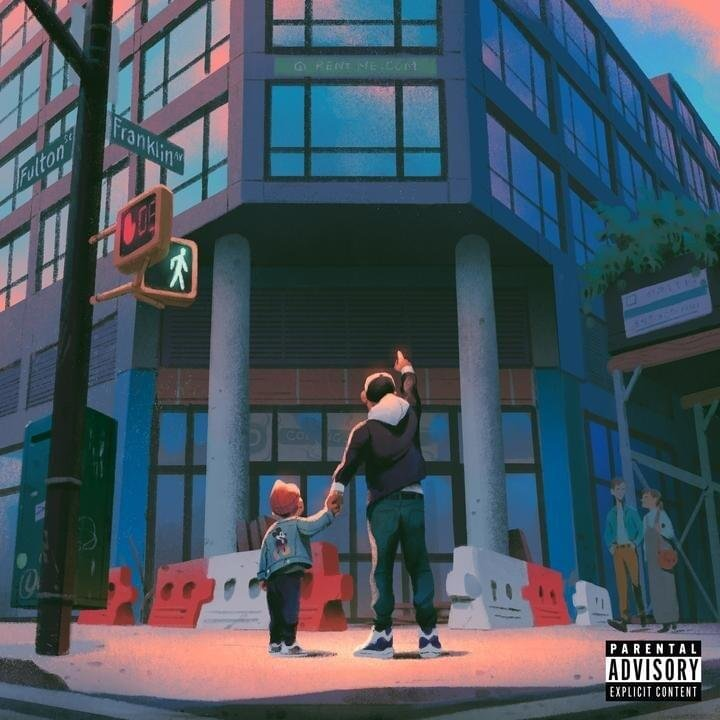 Skyzoo All The Brilliant Things Zip Download